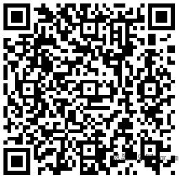 【蓝鲸博客】双十一花呗提额 亲测1420