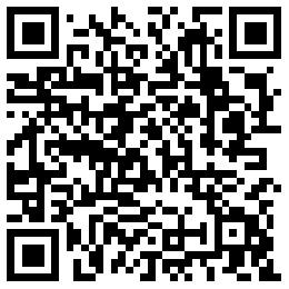 【蓝鲸博客】双十一免费领1月京东plus