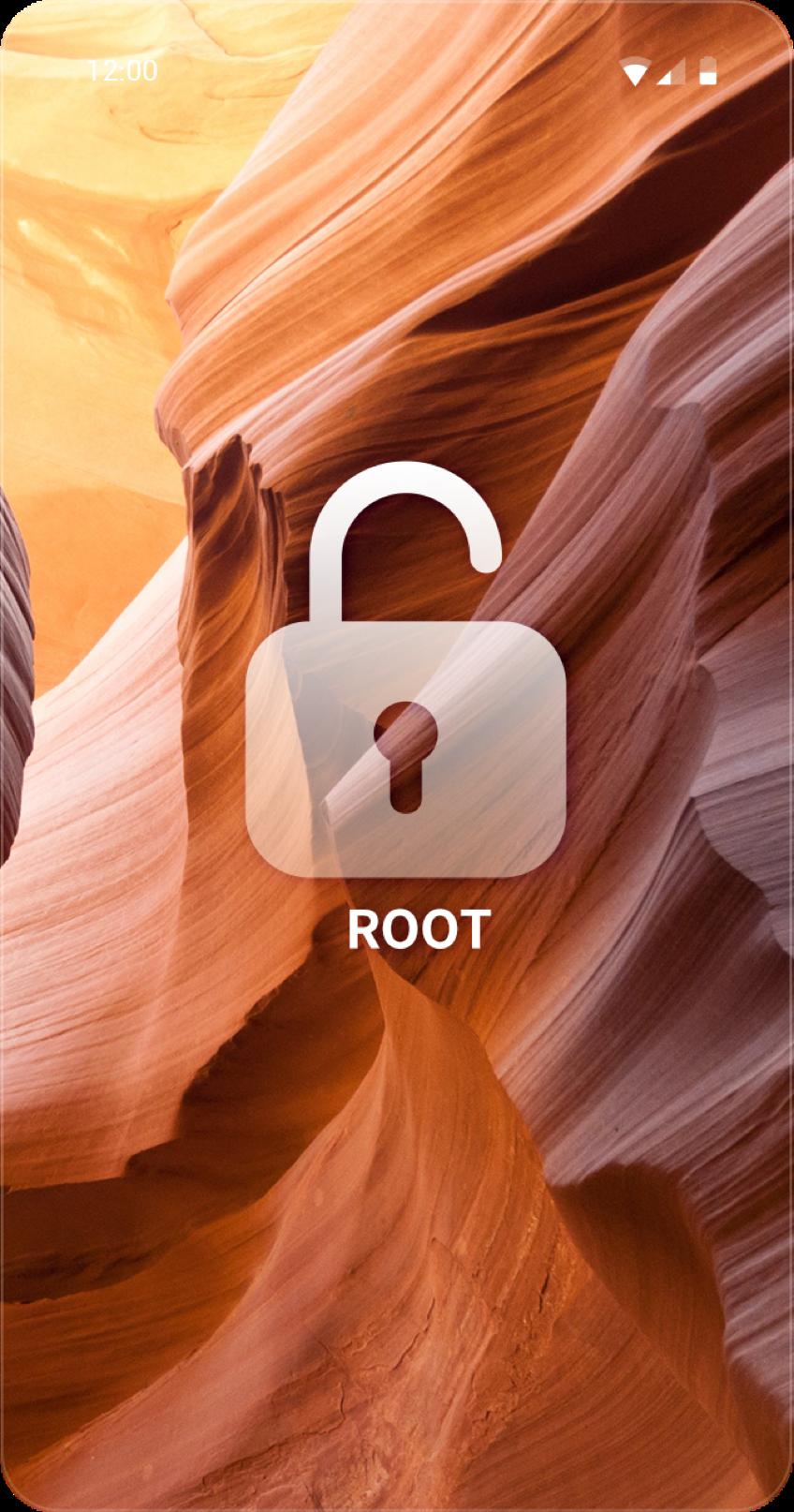 安卓虚拟机 VMOS Pro v1.1.17去除VIP会员限制